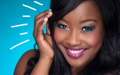 EXCLUSIVE INTERVIEW: TV Host Lorna Maseko on her career changes!