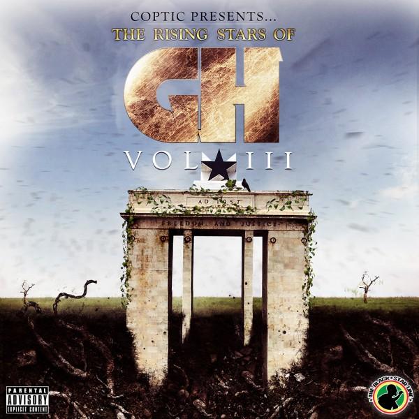 coptic-the-rising-