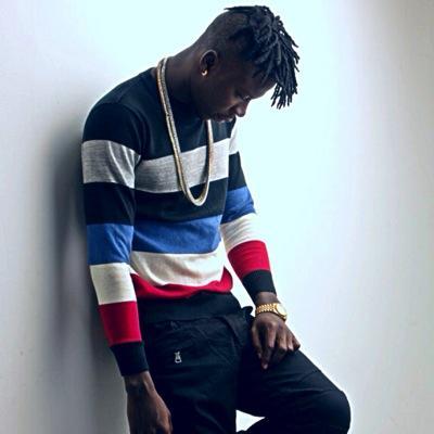 New Music Video: Stonebwoy - Bhim Nation - Yaa Somuah