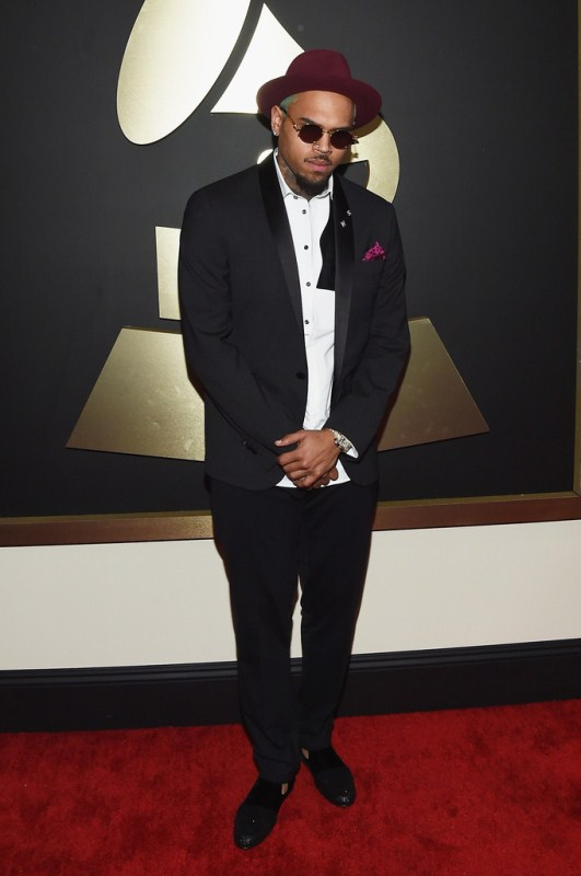 chris-brown-grammys