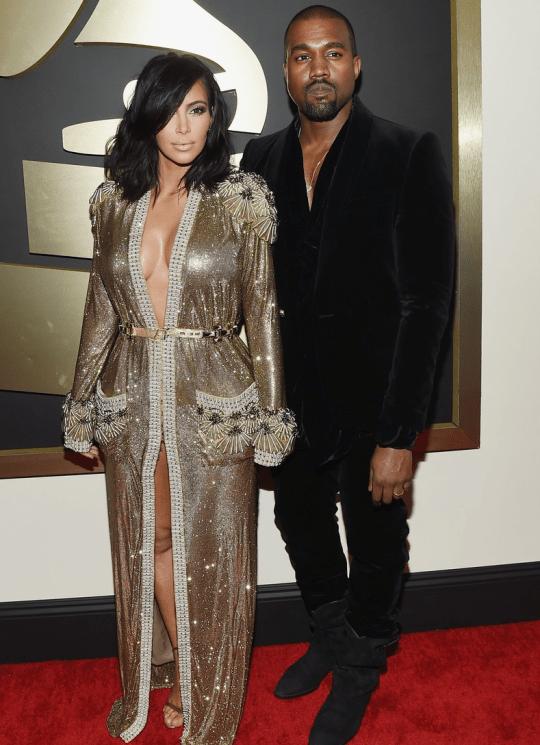 kim-kardashian-jpg-kanye-west-grammys-