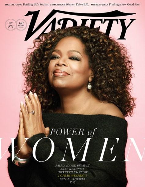oprah-power-of-women-variety-cover