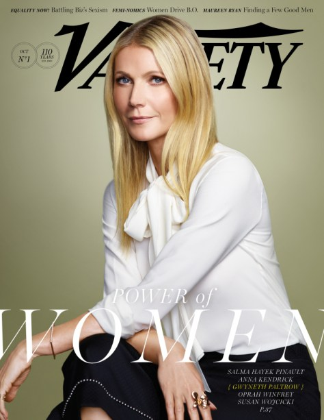 paltrow-power-of-women-variety-cover