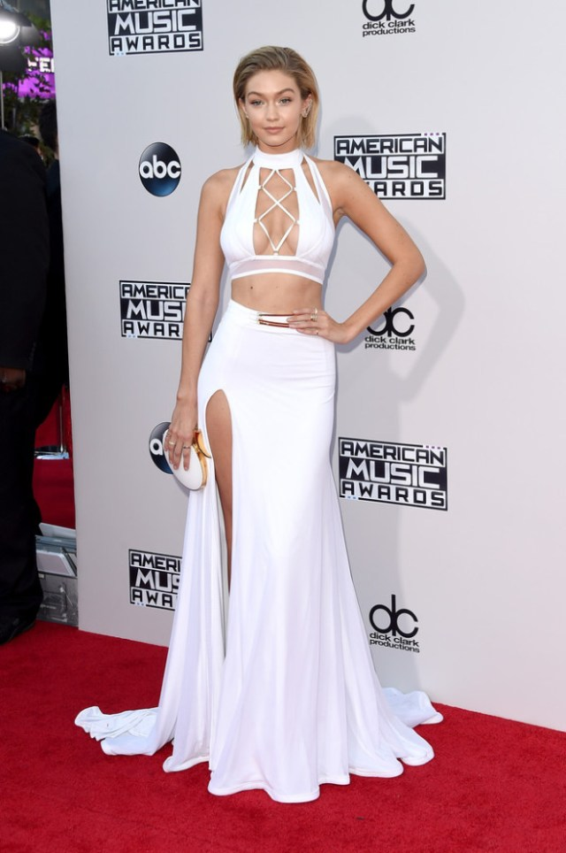 2015-American-Music-Awards-Arrivals-gigi-hadid
