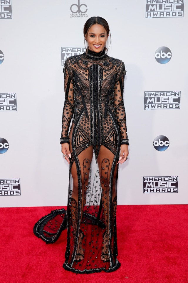 2015-American-Music-Awards-ciara