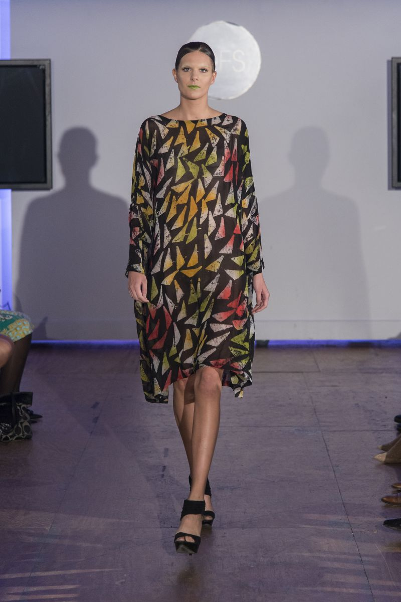 Amede-Showcase-at-Oxford-Fashion-Studios-7