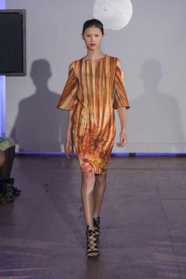 Amede-Showcase-at-Oxford-Fashion-Studios-