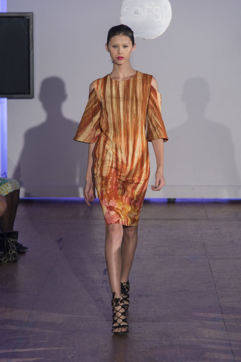 Amede-Showcase-at-Oxford-Fashion-Studios-