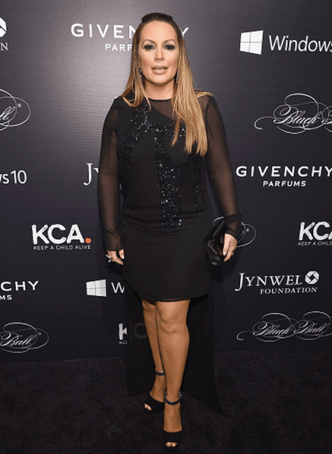 angie-martinez-The-9th-Annual-2015-Keep-A-Child-Alive-Black-Ball