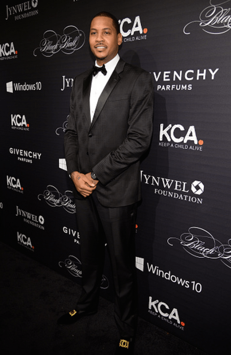 carmelo-anthony-The-9th-Annual-2015