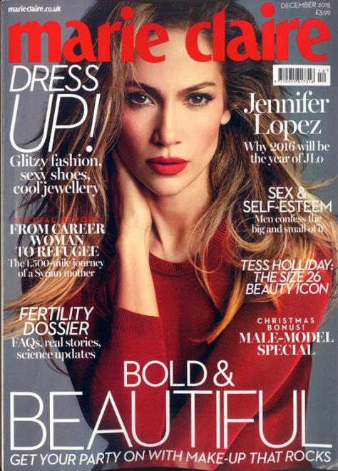Jennifer-Lopez-for-Marie-Claire-December-2015