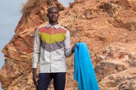abrantie-sahara collection-YaaSomuah
