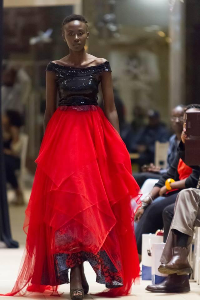 afromod trends 12
