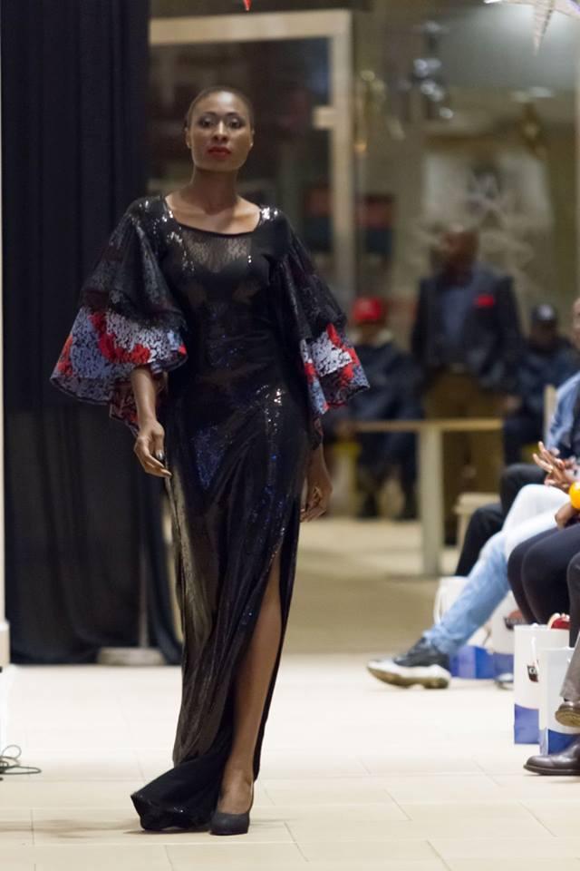 afromod trends10