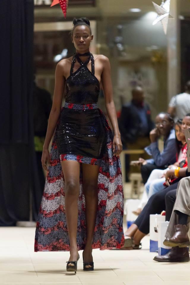 afromod trends7