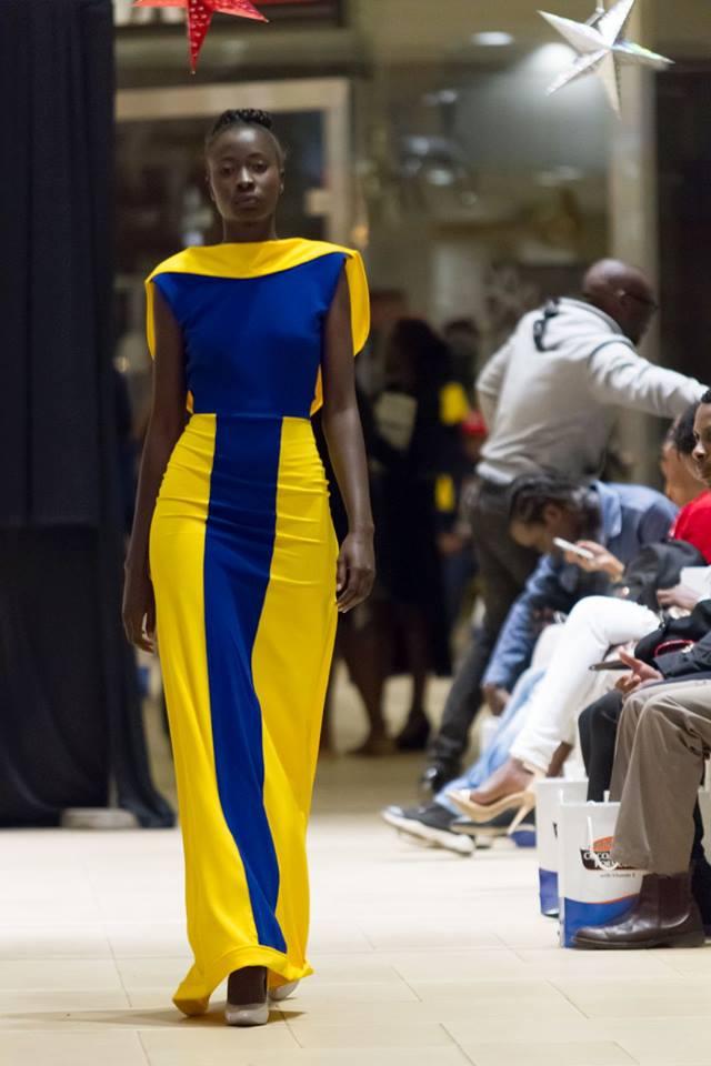 aimes fashion 4