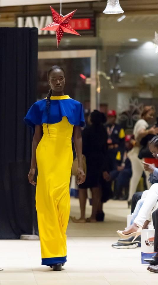 aimes fashion