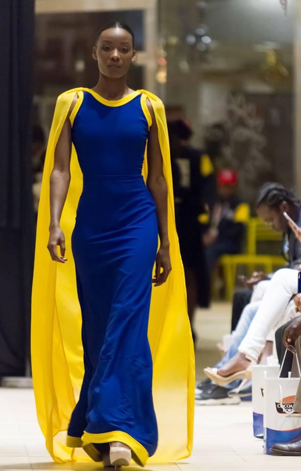 aimes fashion2