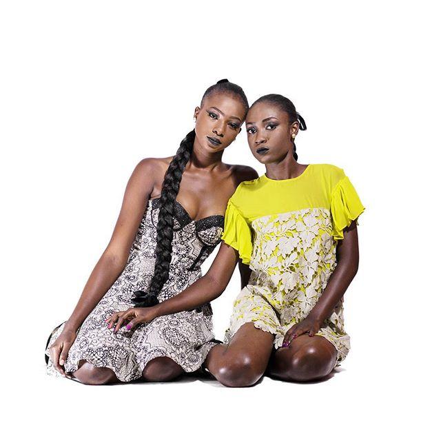 april-rust-ghana