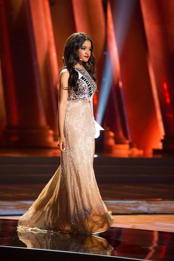 Debbie-Collins-Miss-Nigeria#