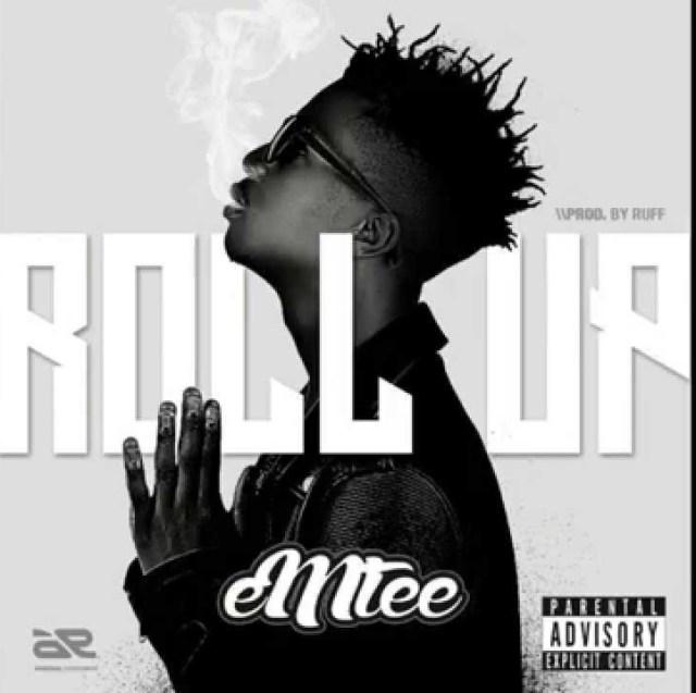 emtee roll  up