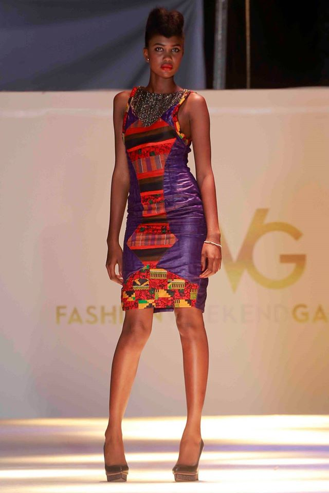 gambia fashion weekend 1