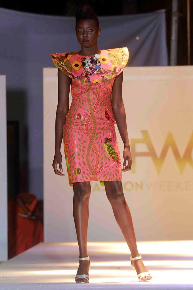 gambia fashion weekend 3