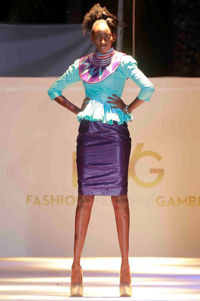 gambia fashion weekend 4