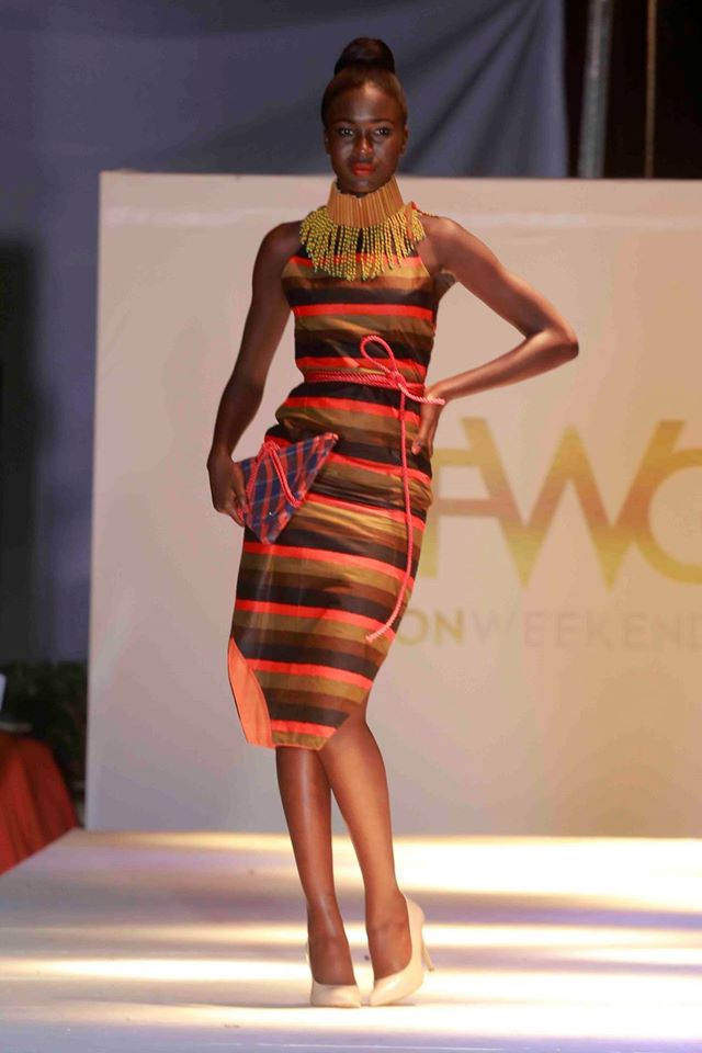 gambia fashion weekend 9