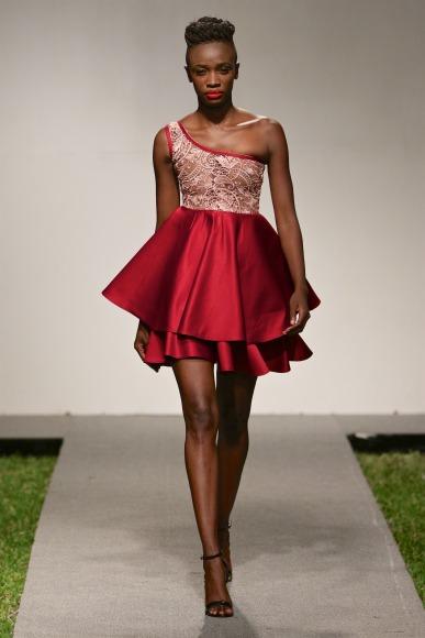 Jacque-Collection-swahili-fashion-week-2015-african-fashion-8