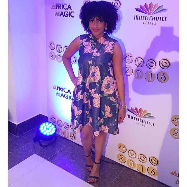Juliet-Ibrahim-AMVCA-2016-Nominees 1