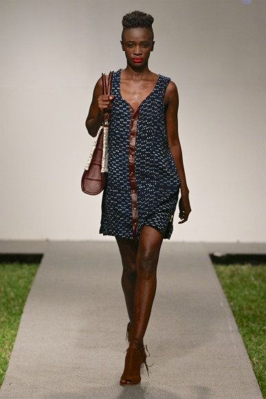 Kauli-swahili-fashion-week-2015-african-fashion-1