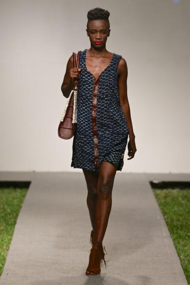 Kauli-swahili-fashion-week-2015-african-fashion-1