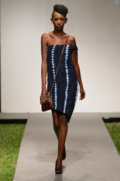 Kauli-swahili-fashion-week-2015-african-fashion-12