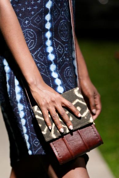 Kauli-swahili-fashion-week-2015-african-fashion-13