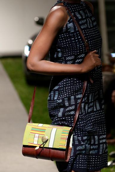 Kauli-swahili-fashion-week-2015-african-fashion-15