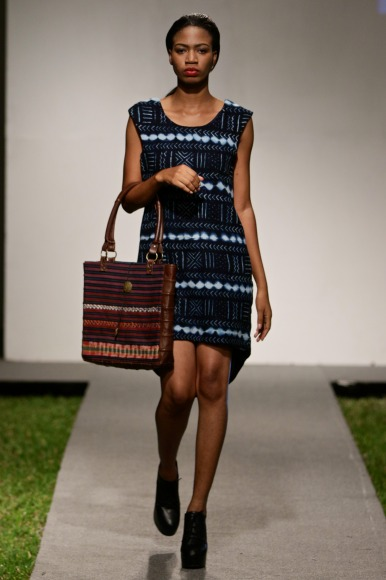 Kauli-swahili-fashion-week-2015-african-fashion-2
