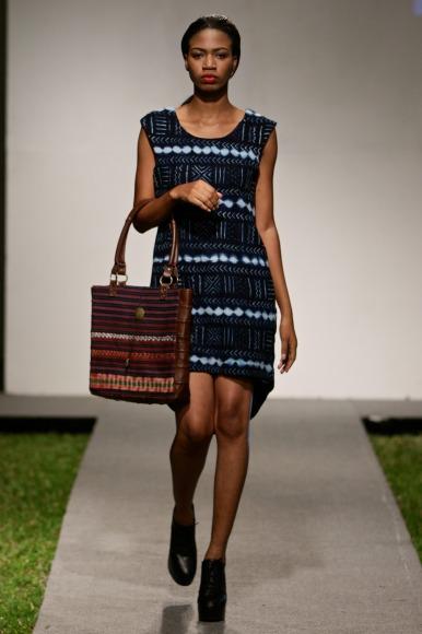 Kauli-swahili-fashion-week-2015-african-fashion-2