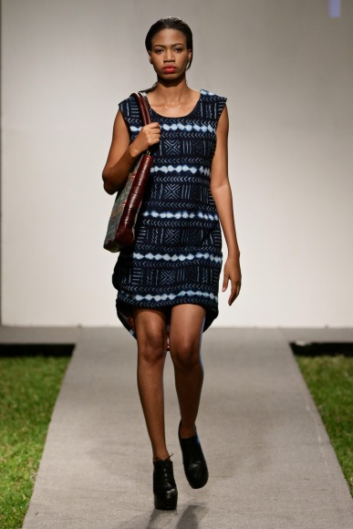 Kauli-swahili-fashion-week-2015-african-fashion-20