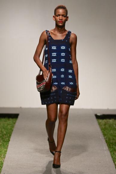 Kauli-swahili-fashion-week-2015-african-fashion-3