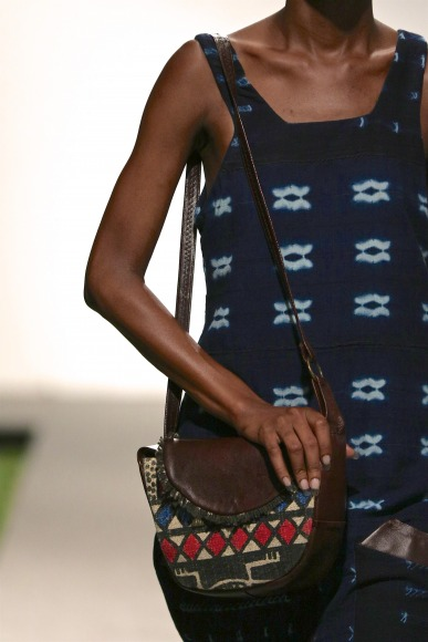 Kauli-swahili-fashion-week-2015-african-fashion-4