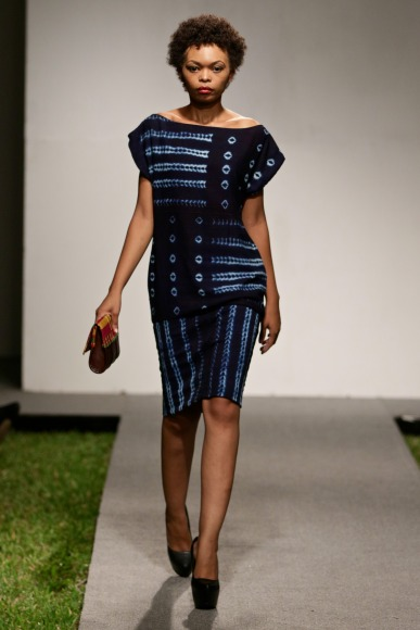 Kauli-swahili-fashion-week-2015-african-fashion-5