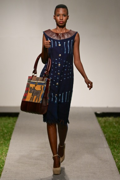 Kauli-swahili-fashion-week-2015-african-fashion-6
