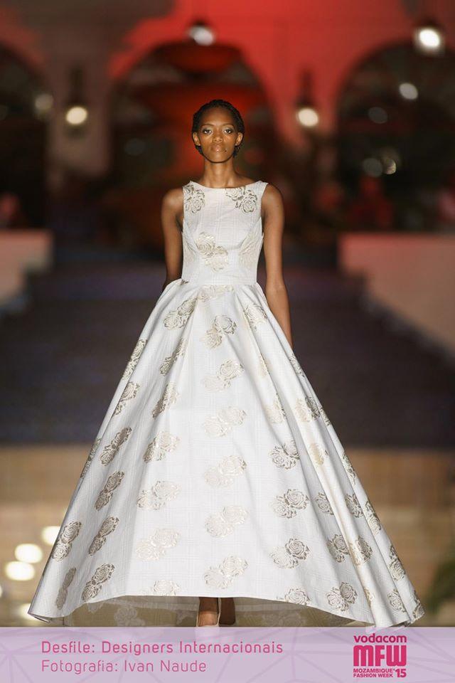 mozambique fashion week 12