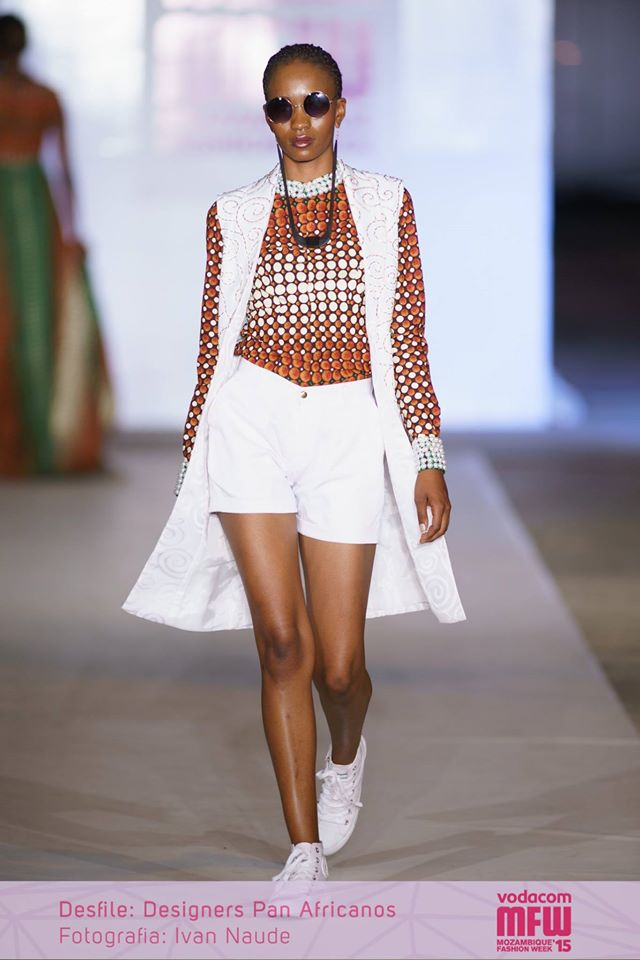 mozambique fashion week 2