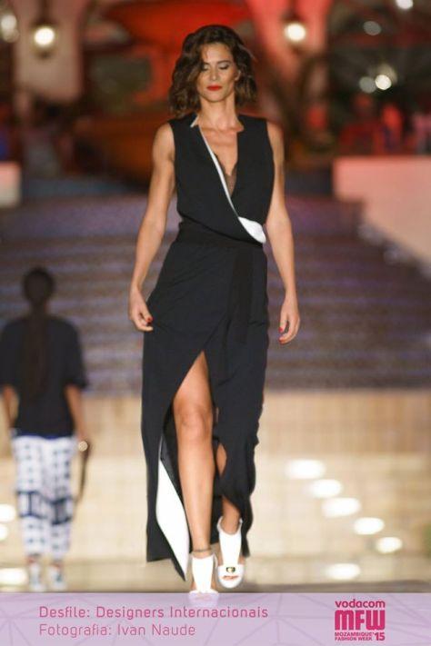 mozambique fashion week 6