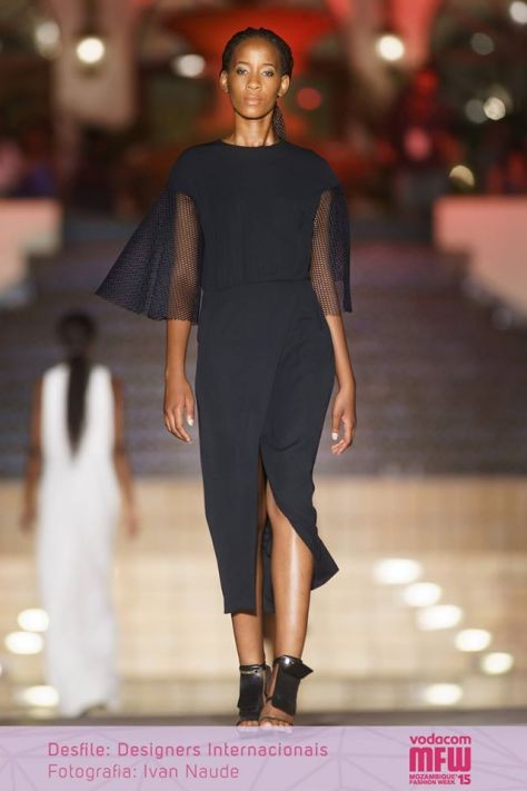 mozambique fashion week 7
