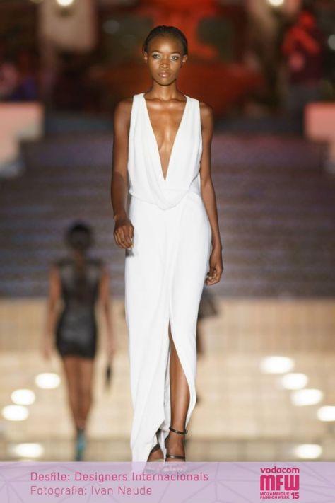 mozambique fashion week 8