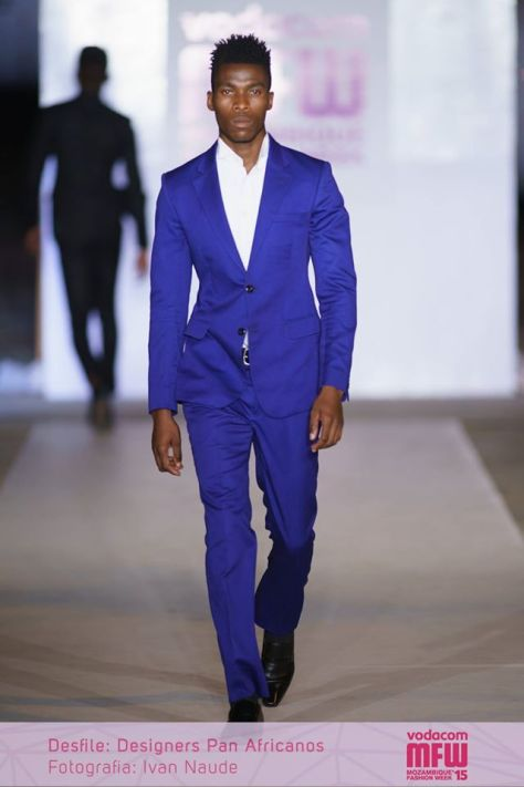 mozambique fashion week 8