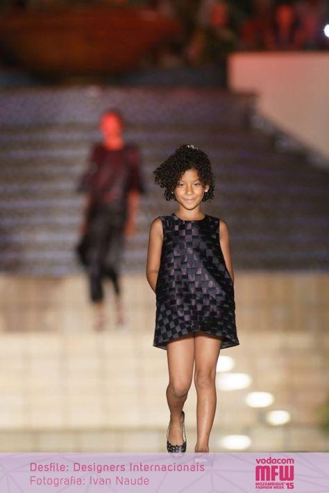 mozambique fashion week18